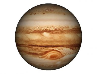 фото юпитер планеты