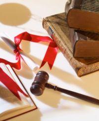 бесплатная консультация юриста по зеленограду звук медленно